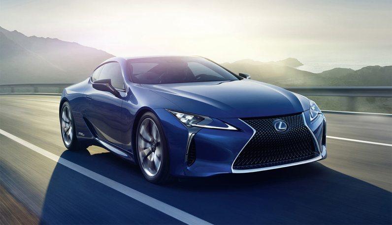 Lexus-Hybrid-LC-500h-3