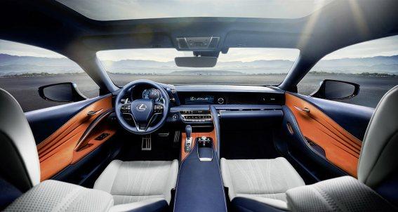 Lexus-Hybrid-LC-500h-9