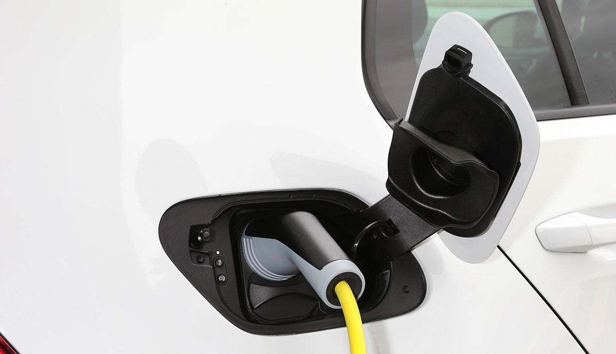 Allego Elektroladesäulen: Bis 0,59 Euro pro kWh