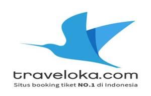 Promo-Diskon-Tiket-Pesawat-Traveloka.com-Bank-Mega