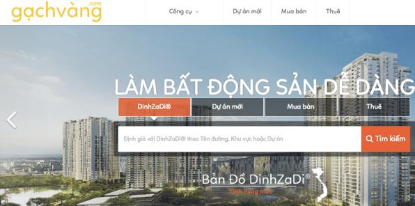 gachvang.com