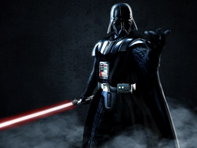 Content marketing's dark side