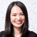 Akemi - Founder BeSpoke chatbot