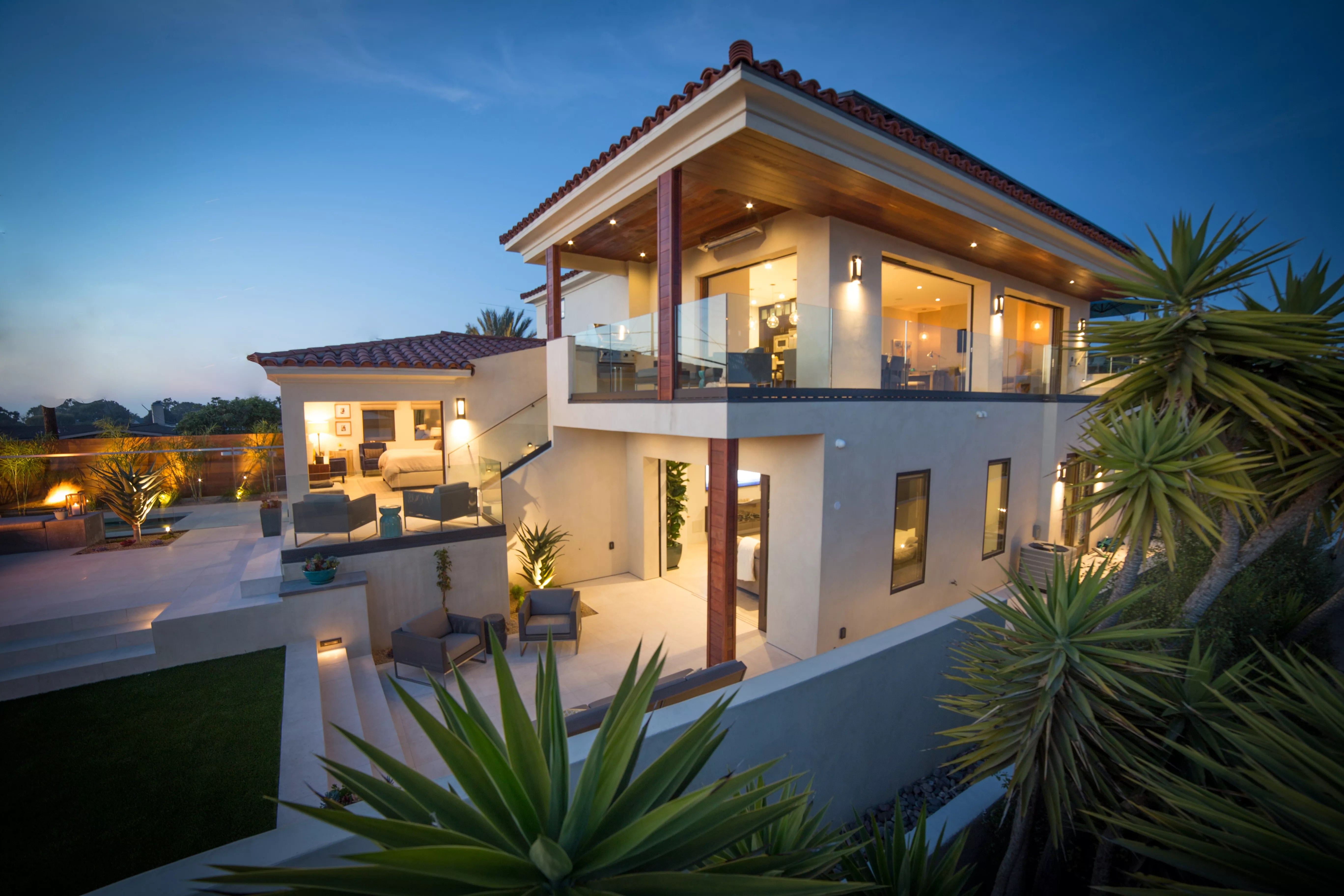 Whole Home Remodeling   Green Remodeling Services in San Diego, CA