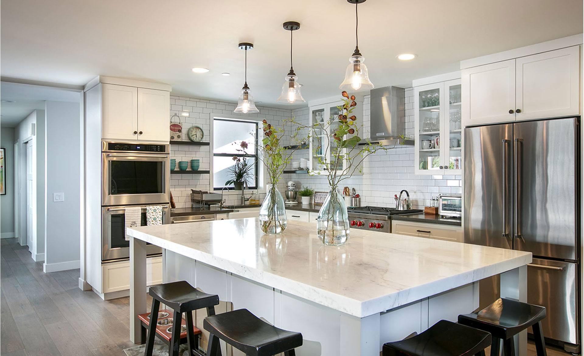 custom kitchens   kitchen remodeling in san diego, ca