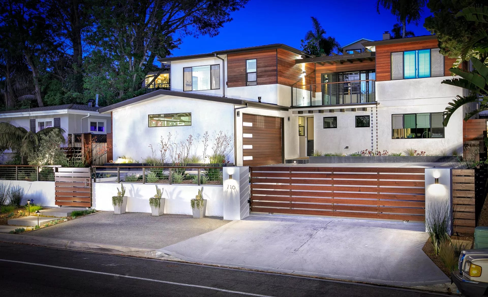 Custom Home Builders in San Diego, CA   Eco Minded Solutions
