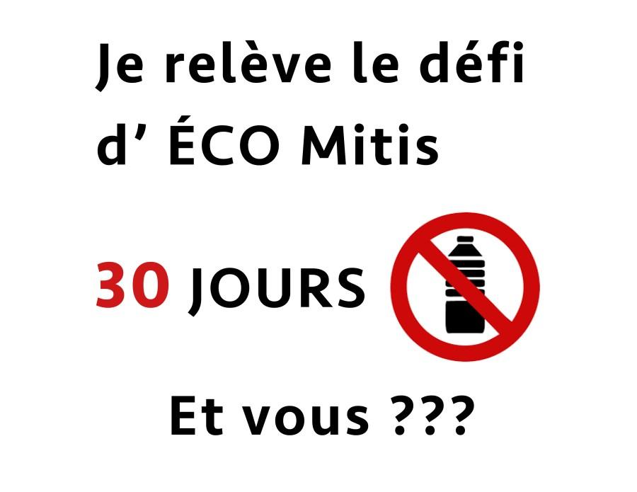 defi30jours_ECOMitis