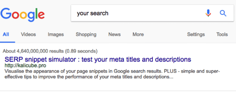 3 Long-Term SEO Strategies you can Implement Today