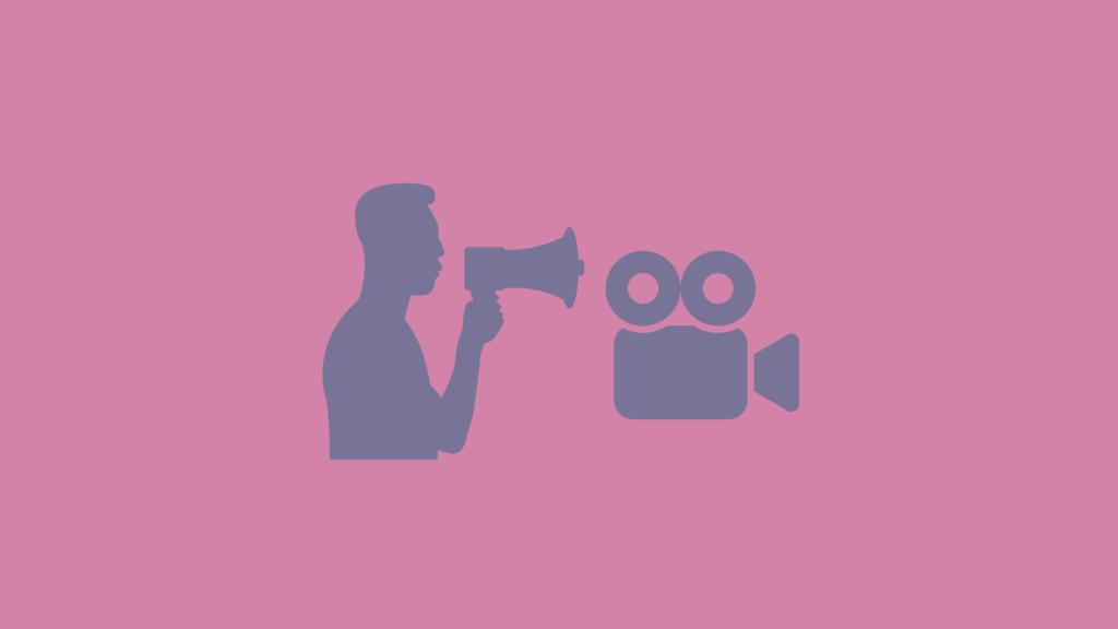 E-commerce communication strategy video