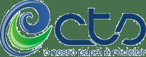 Cts Reciclagem - Sygecom Easy, Sucata