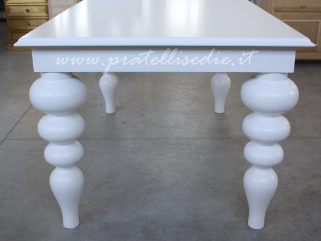 Subito it mobili usati torino idee di design decorativo for Mobili usati torino