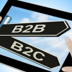 Should B2C be more like B2B?