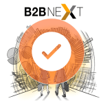 Interview with Andy Hoar, Founder of B2B Next