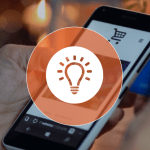 Introducing Apruve:  Changing the way B2B E-Commerce Payments Are Done