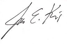 Justin King Signature_1