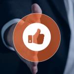 Looking for eCommerce or Digital team members?