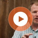 NEW Video: The Biggest Killer to Any B2B eCommerce Project