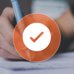 Writing your B2B eCommerce RFP Requirements? 25 Must Have Requirements Categories