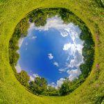The New B2B Ecosystem