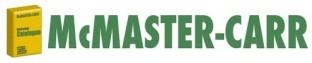 mcmaster-carr-logo