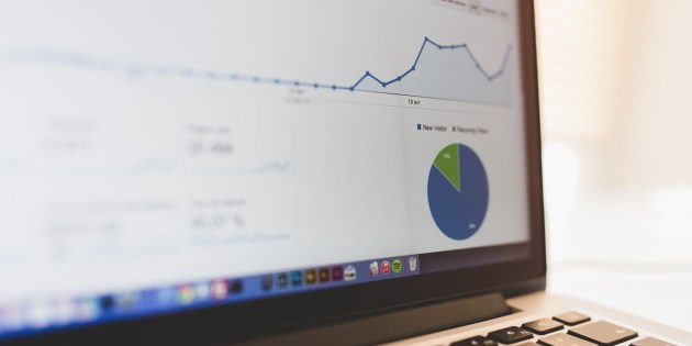 Slides] 5 Growth Hacking Strategies + Google Analytics tips & tricks