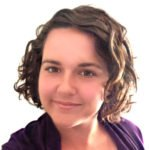 Leah McHugh, Frustration-free Amazon