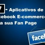 17-aplicativos-facebook-e-commerce