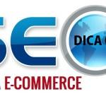 seo para e-commerce - dica 06