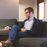 Cursos de empreendedorismo estudos