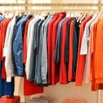 lojas virtuais clothes