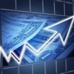 comercio eletronico lucros