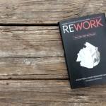 empreender-rework