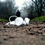 podcasts-sobre-empreendedorismo-phone