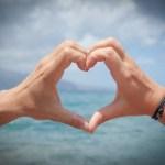 apaixonar-os-clientes-3
