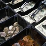cash-register-1885558_960_720