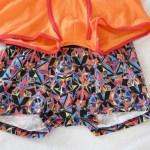 underpants-54113_960_720