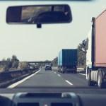 highway-1666635_960_720