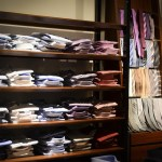 shirts-428599_960_720