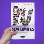 livro-sem-limites-netshoes (1)