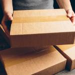 Dicas-para-escolher-embalagens-o-modelo-ideal-para-seu-ecommerce