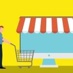 como vender seu produto na internet