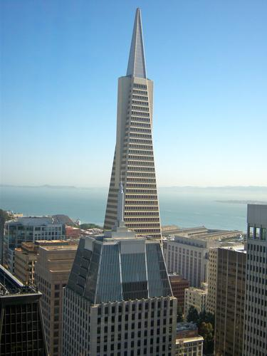 Analytics jobs Transamerica Optimization Analyst LA CA