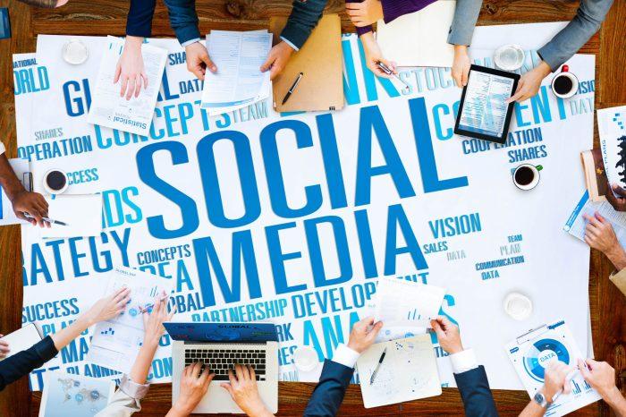 Pymes: 6 consejos para tener éxito en Redes Sociales