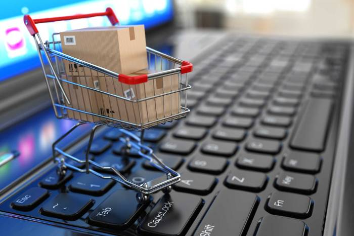 ¿Abrir una tienda online?: 8 motivos para crear un negocio virtual aquí y ahora