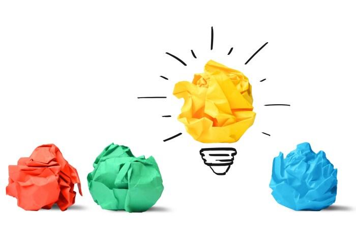 ¿Cómo posicionar el blog corporativo de tu negocio online?