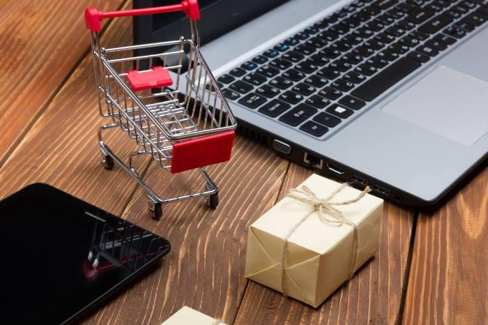 ¿Cómo generar más confianza en tu e-Commerce y reflejarlo en ventas?