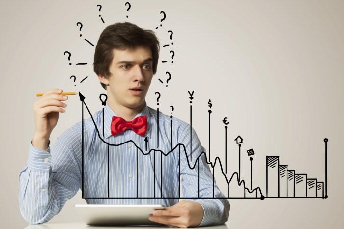 Data Draven Marketing y el poder del tiempo real