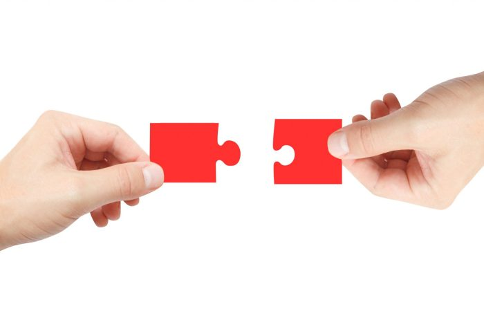 "5 Formas de motivar el ""engagement"" en tus consumidores"