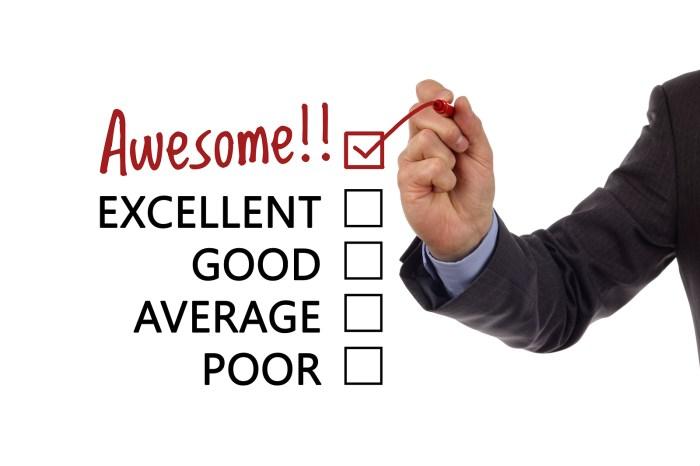 4 Herramientas para crear el formulario online ideal