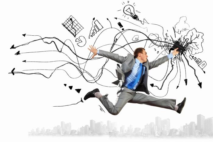 """""""Marketing Contextual"""": 4 aspectos que debes conocer para tener éxito"""